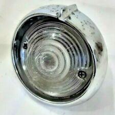 1954 DeSoto Parking Light  DESAU  1540542  -  DS208