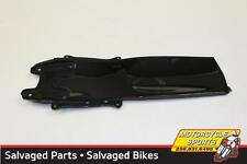 06 07 Suzuki GSXR600 GSXR750 AFTERMARKET REAR UNDERTAIL FAIRING COWL FENDER