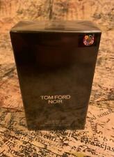Tom Ford Noir by Tom Ford 3.4oz/100ml EDP Cologne for Men New In Box Sealed