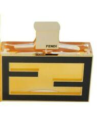 FAN DI FENDI EXTREME TSTER FOR WOMEN 1.7/1.6 OZ/50 ML EDP SPRAY SAME AS PICTURE