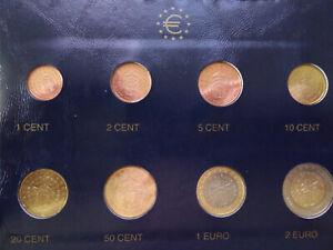 Euro KMS 2005 Vatikan Sede Vacante