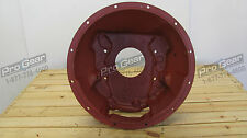 Clark Ford Transmission SAE # 2 Clutch Bell Housing FOMOCO