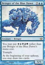 1x Slightly Played Bringer of the Blue Dawn MTG Fifth Dawn -ChannelFireball-