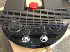 Fatman iTube 202 Integrated Amplifier