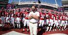 2 in the shade Alabama Football tickets  vs Arkansas