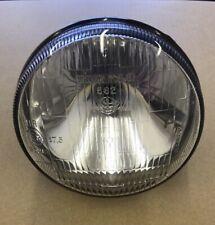 Lancia Delta integrale Inner Head Light New 8v 16v Lamp