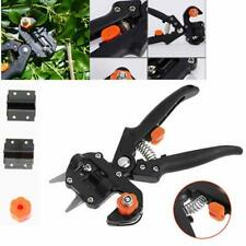 Professional grafting tool for fruit trees Garden Tree Nursery Pruning Pruner