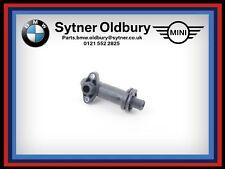 Genuine BMW Engine EGR cooling Thermostat 1 3 5 6 7 X3 X5 X6 11717787870