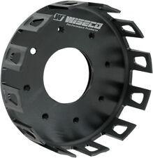 Wiseco Aluminio Embrague Cesta para KTM 125 144 200 WPP3047