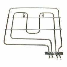 GENUINE LAMONA Oven Dual Grill Element Cooker Heater 2200W Howdens Spare Part