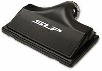 SLP PERFORMANCE Air-Box Lid 98-99 V8 GM F-Body P/N - 21044