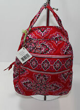 Vera Bradley Multi-Color Tote Handbag (AP 1544 )