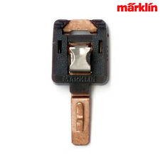 Märklin 7500 H0 K-Gleis Masseanschluss ++ NEU & OVP ++