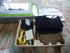Netgear N150 Wireless Router for BT Connections
