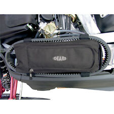 Polaris Ski-doo Arctic Cat Yamaha Gears Snowmobile Clutch Cover Tool Bag