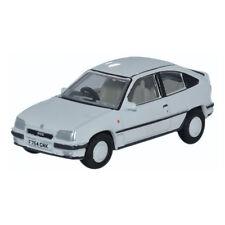 Oxford OXF76VX001 Opel Kadett Opel Astra GTE blanc 1:76 (205993) NEUF!°