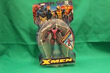 X-Men Classics Archangel with Missile Firing Action