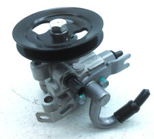 OEM Kia Rio Bare Power Steering Pump/Motor w/ Pulley 57100-3G000