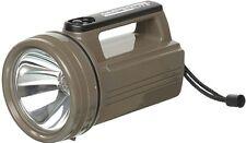 Handscheinwerfer SK0029 00990 Olivgrün Scheinwerfer von Ampercell