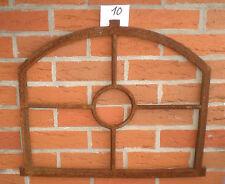 Stallfenster Gusseisenfenster Eisenfenster Gusseisen Fenster Eisen 53x66cm (3)