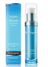 Neutrogena Hydro Boost Hydrating Serum with Hyaluronic Acid - 1 fl. oz