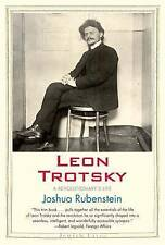 Leon Trotsky: A Revolutionary's Life (Jewish Lives), By Rubenstein, Joshua,in Us