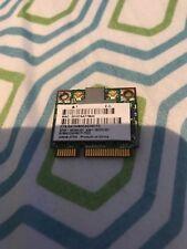 HP BCM943224HMS 582564-001 582235-001 Wireless Card HP Lenovo DW1520 Broadcom