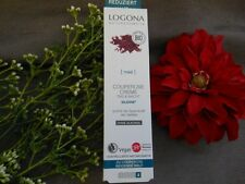 (41,67€/100ml) Logona Couperose Creme Tag & Nacht 30 ml