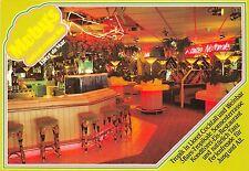 BG6190 moby s cocktail wine bar discoteque lloret de mar   spain