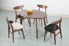 Oval Dining Table Dining Furniture Sets