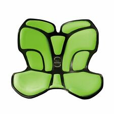 MTG Style Athlete BS-AT2006F-G Pelvic support chair Bright Green Japan F/S