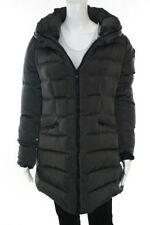 Zara Women's Puffer Coats & Jackets