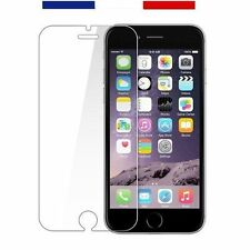 Film Verre Trempé iphone 6S 6 Anti Casse iPhone 6/6S 0,33mm 9H