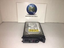 HP AB421A 73GB Ultra 320 Wide SCSI LVD HDD