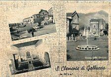 #S. CLEMENTE DI GALLUCCIO