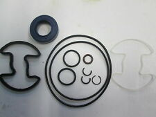 PORSCHE 924S 944 TURBO 951 S S2 968 964 928 POWER  STEERING PUMP SEAL KIT