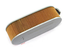 Emgo Stock Air FIlter Honda CB750 CB900 CB1000 CB1000 - 12-90300 - 17211-425-000