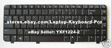 Keyboard for HP Compaq Presario CQ40 - US English