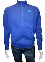 The North Face Classic Sweatjacke Jacke Gr. S