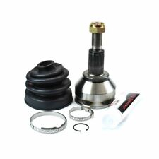 OUTER CV JOINT DODGE JOURNEY 2008+ FIAT FREEMONT 2008 +
