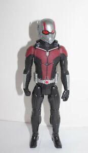 "Ant-Man Action Figure Marvel 2017 12"" Hasbro"