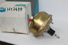bremskraftverstärker von fiat ritmo ( bendix 1422488)