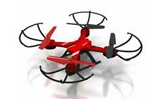 ** Nincoair NH90091 Quadrone Sport Drone RC Radio Control