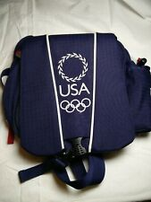 olympic usa Roots Bag