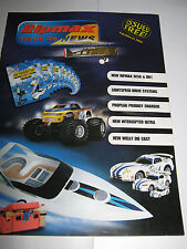 RIPMAX ISSUE 38  R/C MODELS  FEB/MARCH 2003   24 PAGES.