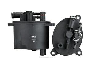 Ryco Fuel Filter Z1067
