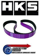HKS Fine Tune Timing Cam Belt - For Toyota JZX100 Chaser Cresta Mark II 1JZ-GTE