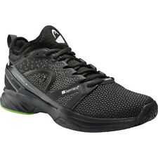 Head Men's Sprint SF Tennis Shoes