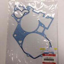 Suzuki Genuine Part - Gasket, Crankcase (RM125 W-Y/98-00) - 11481-36E10-000 -