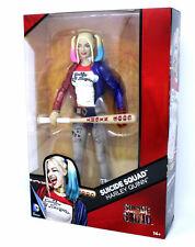 DC Comics Multiverse Suicide Squad Harley Quinn, Sammelfigur